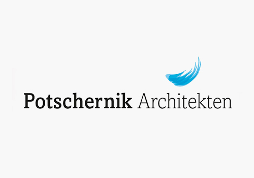 Potschernik Architekten