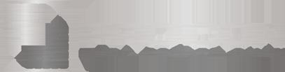 Pro Con GmbH Logo
