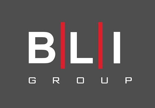 B|L|I Group
