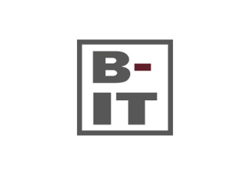 Brathe Informationstechnik (B-IT)