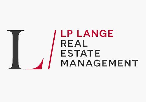 LP Lange