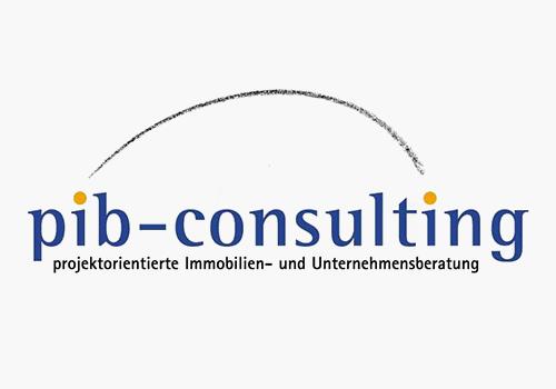 pib-consulting