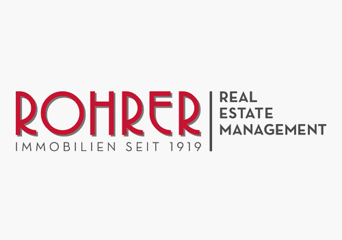 ROHRER Real Estate Management GmbH