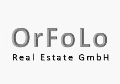 OrFoLo Real Estate GmbH